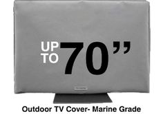 Waterproof TV Covers http://hingecovers.com/TV-COVERS-Outdoor-TV-Covers_c5.htm  Outdoor Marine Grade TV Covers http://hingecovers.com/TV-COVERS-Outdoor-TV-Covers_c5.htm  Free shipping for a limited time.http://hingecovers.com/TV-COVERS-Outdoor-TV-Covers_c5.htm  $100 Coupons http://hingecovers.com/Coupons_c14.htm  How to best protect your TV http://hingecovers.com/TV-COVERS-Outdoor-TV-Covers_c5.htm