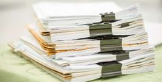 Roseman also said everyone should have at least a will, living will, durable power of attorney and h... - Nuk2013 / Shutterstock.com