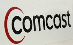 127 Minutes: My Hate Letter to Comcast