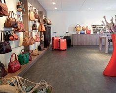 Vinyl Vloeren Outlet : 12 best vinyl images vinyl tiles luxury vinyl flooring flooring