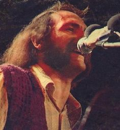 Mike Pinder - Isle of Wight 1970 Mike Pinder, Denny Laine, Psychedelic Bands, Justin Hayward, Nights In White Satin, Call Art, Moody Blues, Progressive Rock, Isle Of Wight