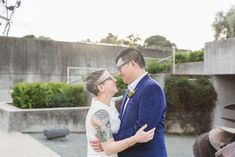 Photo collection by Zoe Larkin Photography Oakland Museum, California, Couple Photos, Couples, Photography, Wedding, Couple Shots, Valentines Day Weddings, Photograph