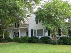 http://www.tradehorses.com - BEAUTIFUL TENNESSEE FARM WITH 71 ACRES!, Acreage w/House, United States, Watertown