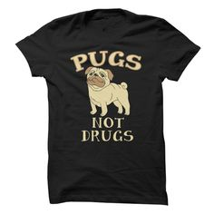 Just released - original design only for real pug lovers! Available now for a Limited Time only. Get yours now before they are all gone!