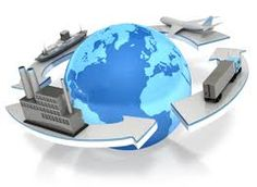 outsourcing your security always the right answer For more details: http://fltcase.com/outsourcing-services.php