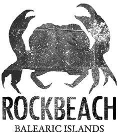 Newsletter Rockbeach