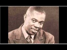 Stardust - Louis Armstrong - The actual best version - YouTube