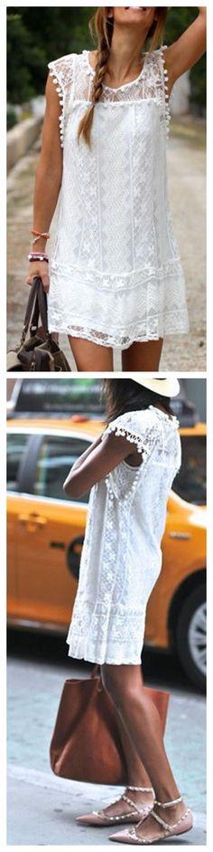 hot sale dresses for women