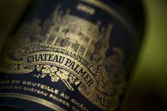 9 vinhos que todo colecionador deve ter