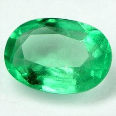 Certified Natural Emerald green #Panna gemstone for astrology benefits in religious situation and for all the best! In your life for affordable price and associated with planet mercury.