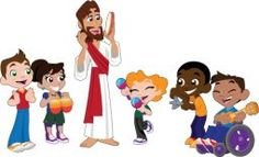 Amazing Children's Ministry theme decorating and products for décor and curriculum. Kids Room Wall Stickers, Bible Stories, Disney Characters, Fictional Characters, Religion, Preschool, Clip Art, Ministry, Creative