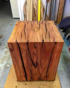778 Best Woodworking Crafts Images Wood Projects Woodworking