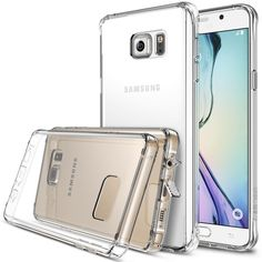 Samsungs Galaxy Note 5 To Come With Exynos 7422 CPU