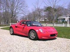 Classic Sports Cars Classic Car Collectors British Sports #luxury sports cars #ferrari vs lamborghini| amazingsportcarco...