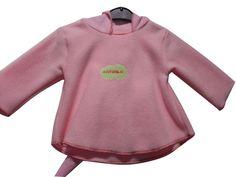 Diese süssen Zipfelpullis sind ein echter hingucker und tragbar von Gr. 74-164. Die kann man auch das ganze Jahr tragen!  Dieser süße Pullover di...