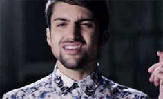Mitch. I know exactly what he is saying......NEVAH
