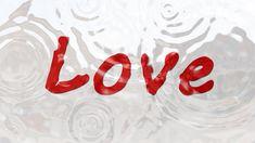 tapety inne love | ... -top-desktop-love-wallpapers-40-hd-love-wallpaper-red-text-love.jpg