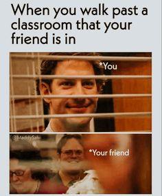 Super Funny Memes, Crazy Funny Memes, Really Funny Memes, Funny Relatable Memes, Stupid Memes, Haha Funny, Stupid Funny, Funny Jokes, Hilarious