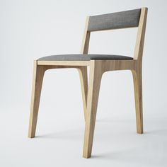 ODESD2 chair C1