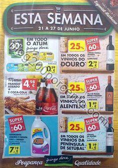Antevisão Folheto PINGO DOCE Promoções de 21 a 27 junho - http://parapoupar.com/antevisao-folheto-pingo-doce-promocoes-de-21-a-27-junho-4/