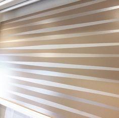 """24""""x 48"""" porcelain wall tile   #wallpaper #comforttexas #leonsprings #fredricksburg #stainlesssteel #bathroom #shavanopark #chicago #newyorkcity #california #cali #boernetexas #boerne #sanantonio #diy #interiordesign #architects #architecture #tilecontractor #tiledesign #tiles #tilelayers #tilesetters #tilestore #floor #flooring #floors #walltiles #walltile #texture 📧Info@tilestudio925.com ☎️830-368-4204 Boerne Texas, Tiles For Sale, Tile Wallpaper, Tile Stores, Tile Design, Wall Tiles, Architects, Floors, Blinds"""