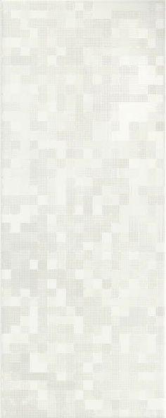 Swing seinälaattamallisto I. White x 50 cm). Värisilmä, www. Bathroom Ideas, Toilet, Decor, Flush Toilet, Decoration, Toilets, Decorating, Decorating Bathrooms, Toilet Room