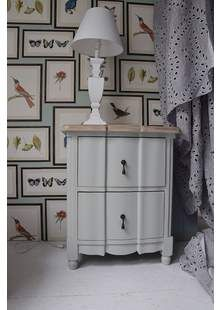 Malá komoda - noční stolek D636 Designers Guild, Showroom, Nightstand, Table, Furniture, Home Decor, Decoration Home, Room Decor, Night Stand