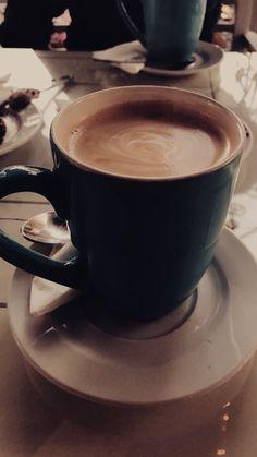 # - Food and Drink Coffee Shake, Coffee Milk, Coffee And Books, Milk Tea, Coffee Is Life, Coffee Love, Coffee Break, Café Chocolate, Sugar Scrub Recipe