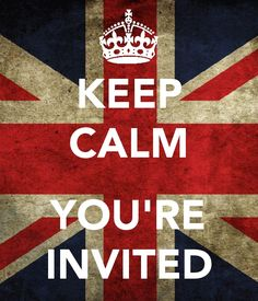 New range of wedding invites from £1.50