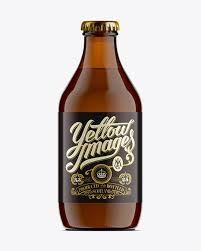 Bildergebnis für beer bottle