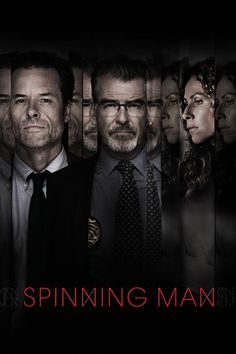 Rent Spinning Man and other new DVD releases and Blu-ray Discs from your nearest Redbox location. Or reserve your copy of Spinning Man online and grab it later. Man Movies, Good Movies, Movie Tv, Minnie Driver, Guy Pearce, Spinning, Movies To Watch Online, Movies To Watch Free, Movies Free