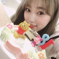 - Other members birthday letters for our f. Happy Birthday Baby Girl, Happy Brithday, Birthday Letters, Kpop, Kawaii, Eyes, Twitter, Girls, Instagram