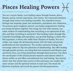 Pisces Fish, Pisces And Scorpio, Astrology Pisces, Pisces Quotes, Zodiac Signs Pisces, Pisces Facts, Zodiac Facts, True Quotes, Words Quotes