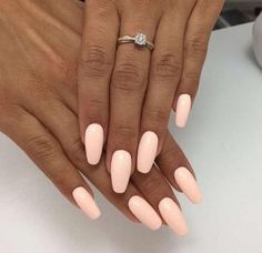 Are you looking for peach acrylic nails design? See our collection full of peach acrylic nails designs and get inspired! you looking for peach acrylic nails design? See our collection full of peach acrylic nails designs and get inspired! Peach Acrylic Nails, Peach Nails, Cute Acrylic Nails, Acrylic Nail Designs, Sns Nail Designs, Neon Coral Nails, Peach Colored Nails, Pastel Pink Nails, Sns Nails Colors
