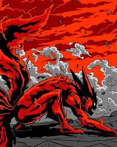 Naruto Minato, Anime Naruto, Otaku Anime, Anime Akatsuki, Naruto Shippuden Anime, Cool Anime Wallpapers, Anime Wallpaper Live, Animes Wallpapers, Naruto And Sasuke Wallpaper
