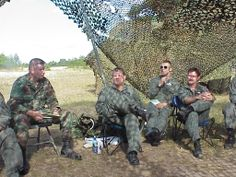 Really good days-and a great memory of my friend CWO John Priestner who gave his last full measure in Iraq. Throwback Pictures, Great Memories, Good Day, Just Love, My Friend, Hero, Buen Dia, Good Morning, Have A Happy Day