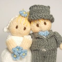 the bitsy babies are getting marriedbitsy bride looks so sweet with her bouquet of