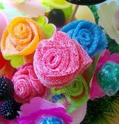 Selection de recettes pour les enfants, gouter, bonbons et confiseries à faire soi-même - Sorties et activités - Pure Famille