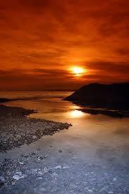 sunset10