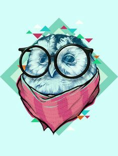 #Hipster #Tapiz Wallpaper