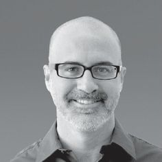 Formation Hires Shawn Wright #SEGD
