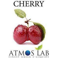 Aroma CHERRY Atmos Lab