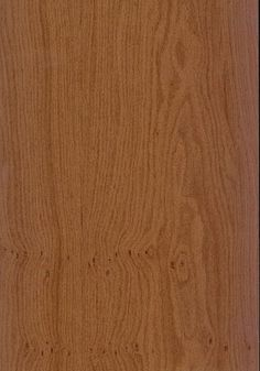 Flat Cut Color: Dark Part Number: Available: Braewood Prefinished