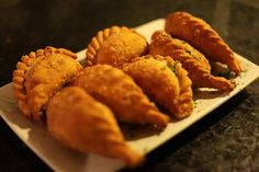 Great Appetizers by Puerto La Boca in San Diego, CA   Click to order online for delivery and takeout
