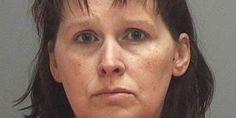 #Education #EdChat  : School Bus Driver Lycia Martinez Accused Of DUI During Field Trip