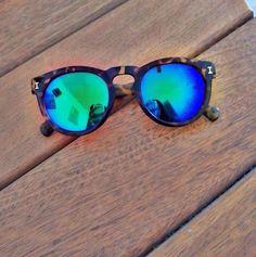 8d1d6f9524115 espelho espelho meu Óculos De Sol Feminino, Óculos Feminino, Oculos De Sol  Espelhado,