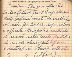 Click to close image, click and drag to move. Use arrow keys for next and previous. Old Recipes, Italian Recipes, Arrow Keys, Close Image, Vintage, Party, Jelly, Canning, Nun