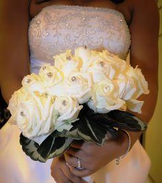Houston Wedding Planners -- Wedding Planner Houston