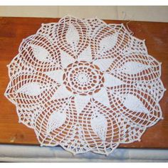 http://www.crochetpatty.com/patterns/thread/Apus.html
