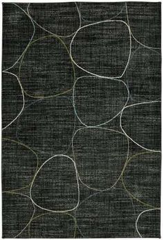 What Are American Hooked Rugs Keivan Woven Arts
